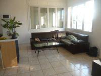 photo de l'annonce I-3180896 Appartement